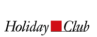 holiday club logo
